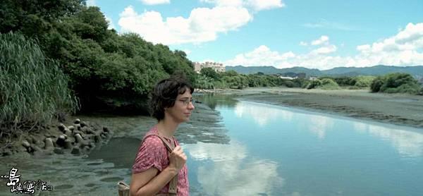 河岸.jpg