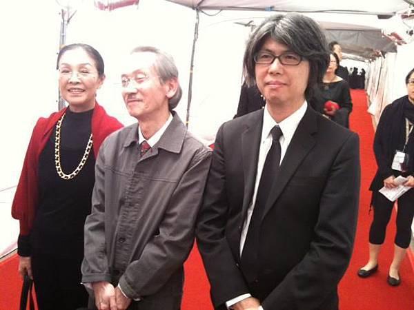 20111126.jpg