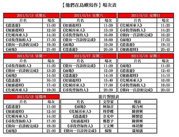 5.13-5.19 場次預排(總和+分類).jpg