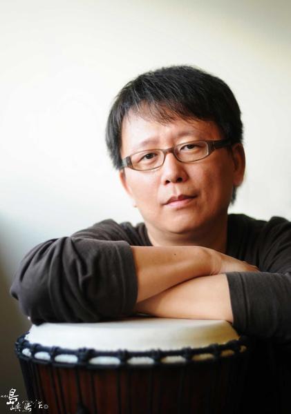楊力州導演照.jpg