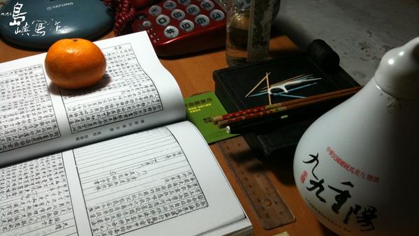 20110211周夢蝶-牙籤.jpg