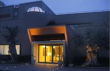 飯店第二晚a.jpg