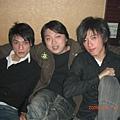 小豬&阿宏&小乖