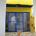 CIMG4355.JPG