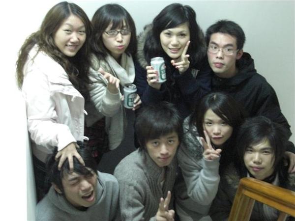 CIMG0391.JPG