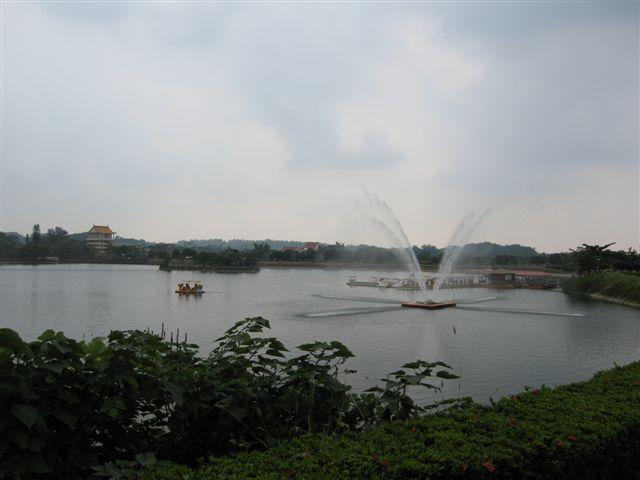 2009-11-07~09 台南之旅_005.JPG