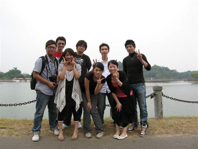 2009-11-07~09 台南之旅_120.JPG