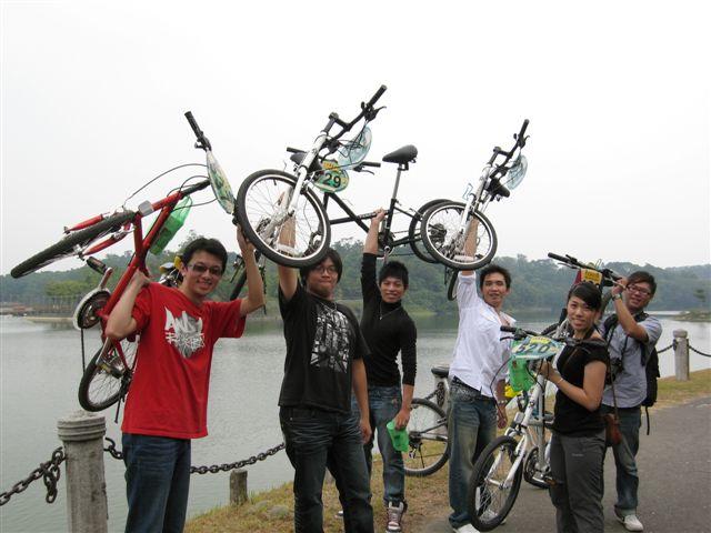 2009-11-07~09 台南之旅_122.JPG