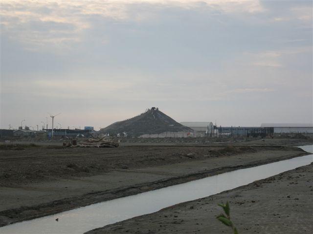 2009-11-07~09 台南之旅_106.JPG