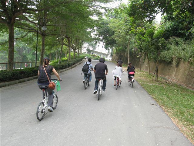 2009-11-07~09 台南之旅_159.JPG