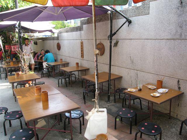 2009-11-07~09 台南之旅_244.JPG
