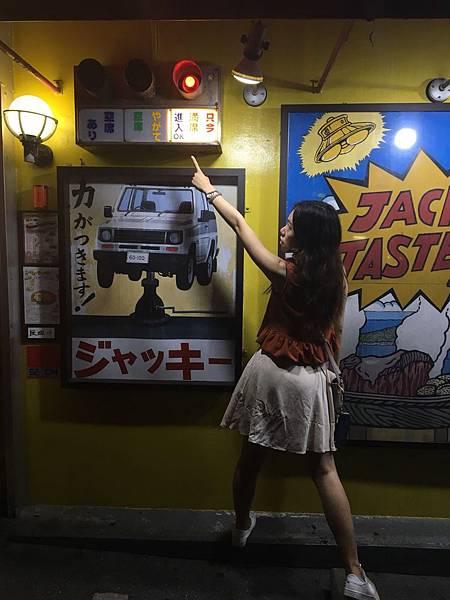 20180526 沖繩D1-D2_180611_0031.jpg