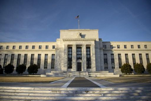 Fed本月升不升息?經濟學家看法五五波 贊成者稱美國經濟準備好了