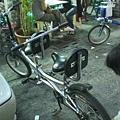 CIMG5136.JPG