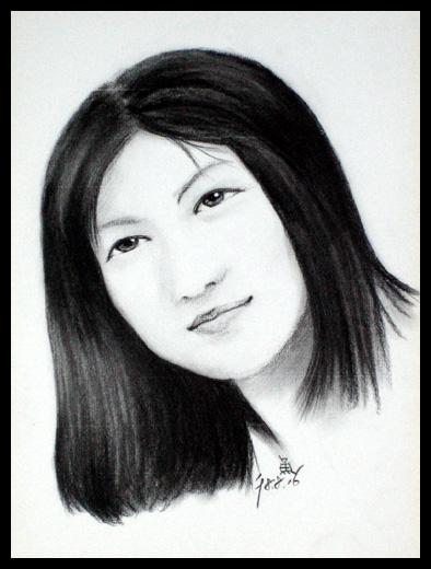 炭鉛筆06.jpg