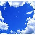 藍天.jpg