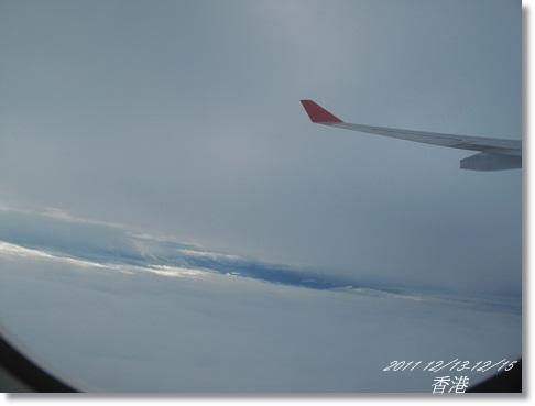 1001213-15香港 (52).JPG