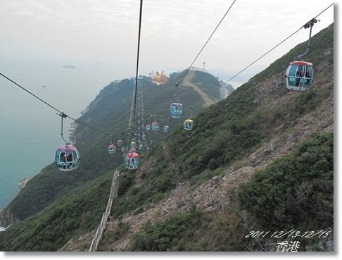 1001213-15香港 (151).JPG