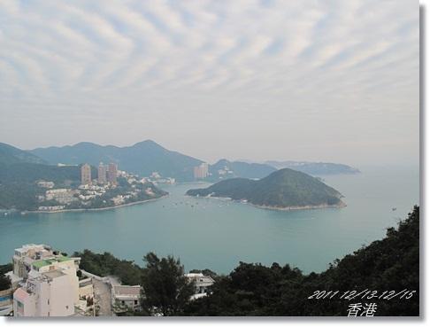 1001213-15香港 (147).JPG