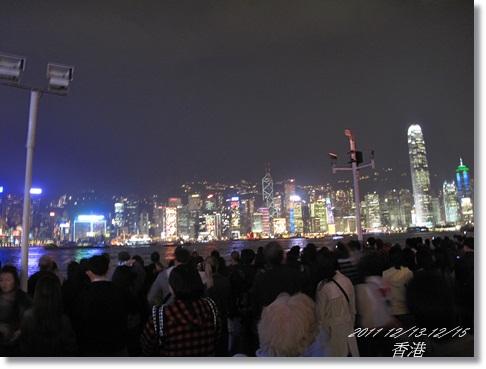 1001213-15香港 (181).JPG