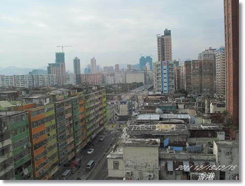 1001213-15香港 (188).JPG