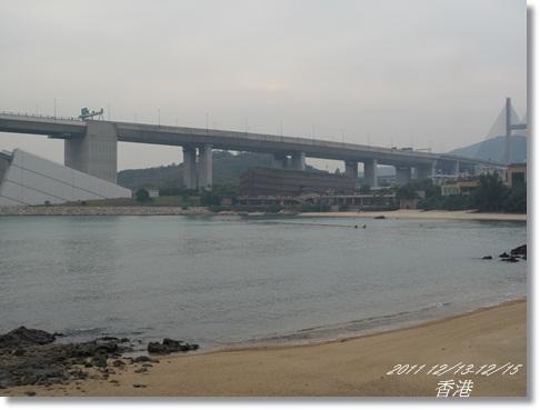 1001213-15香港 (225).JPG