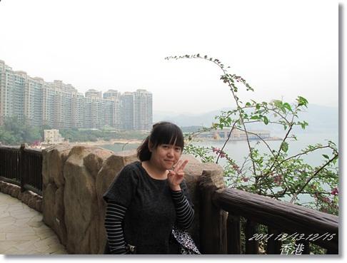 1001213-15香港 (236).JPG