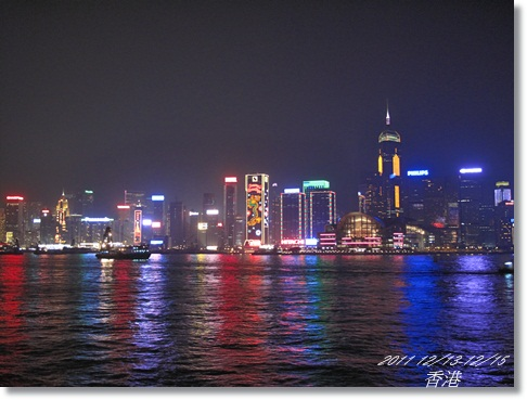 1001213-15香港 (334).JPG