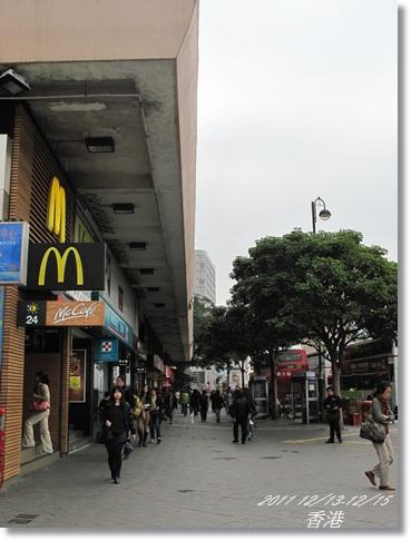 1001213-15香港 (203).JPG