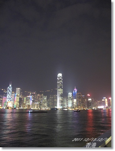 1001213-15香港 (340).JPG