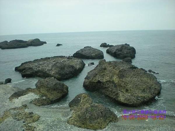 080520花東之旅 (371).jpg
