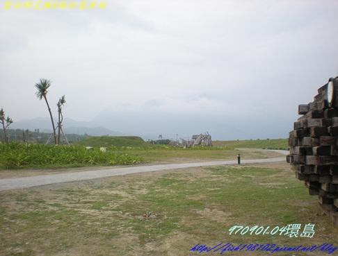 DSCN8452.JPG