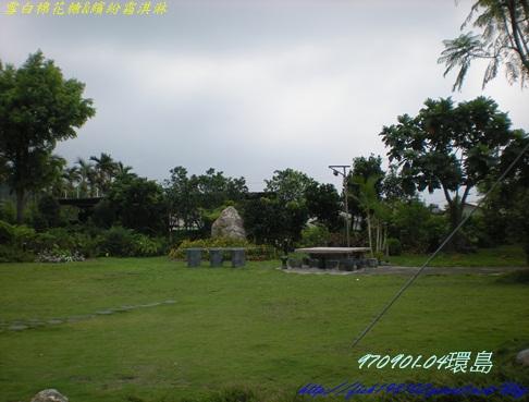 DSCN8958.JPG