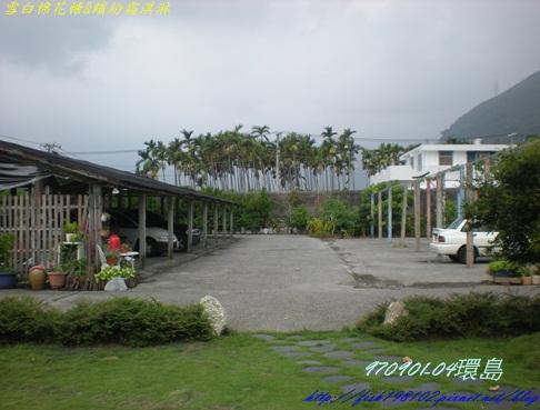 DSCN8973.JPG