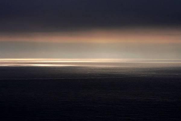 南澳 (60)還是是伴隨烏雲的陽光卻是超美日出.JPG