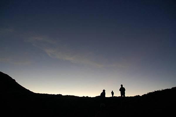 day3 (1)嘉明湖~看日出了.JPG