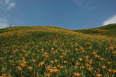六十石山 (2).jpg