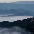 石錠~永安村 (2)平地也有雲海.jpg