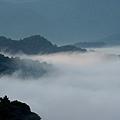 石錠~永安村 (3)平地也有雲海.jpg