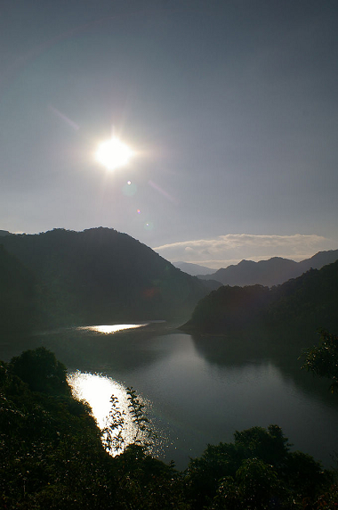 石錠~永安村 (17).jpg