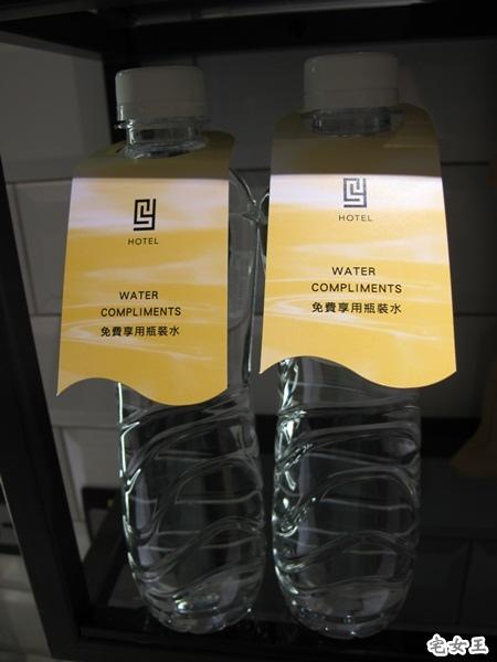 長悅 (8).JPG