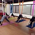 空中瑜珈_170519_0013.jpg