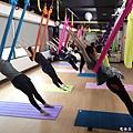 空中瑜珈_170519_0027.jpg