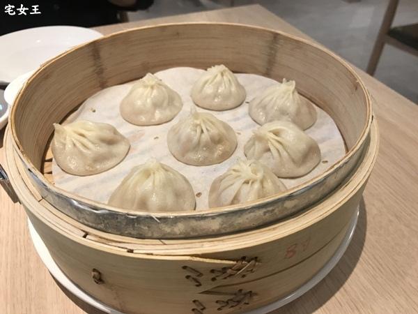 漢來上海湯包_171005_0007.jpg