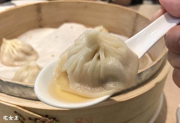 漢來上海湯包_171005_0011.jpg