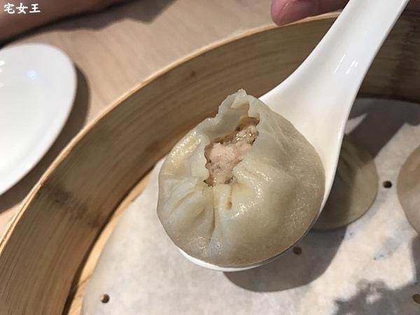 漢來上海湯包_171005_0010.jpg