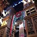聖誕特輯_171212_0106.jpg