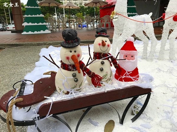 聖誕特輯_171212_0232.jpg