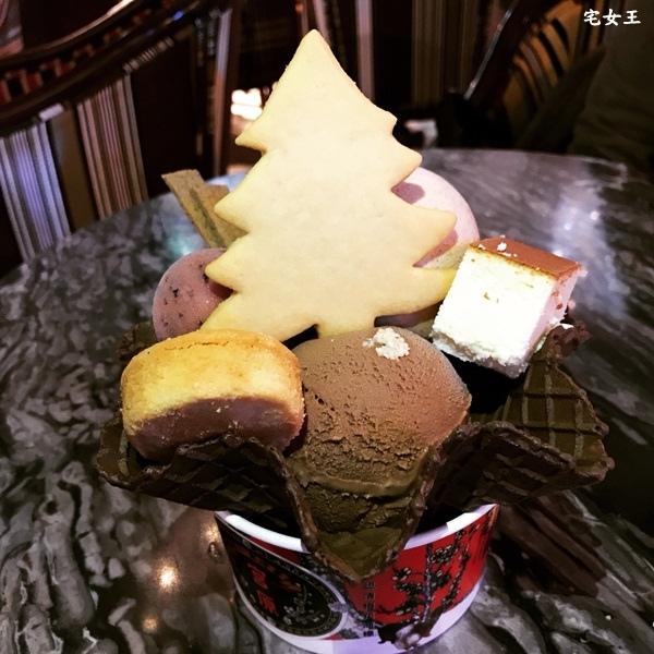 聖誕特輯_171212_0308.jpg