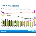 媒體行銷成功大搜秘_頁面_27.jpg